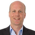 Jan Wilke