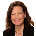 Karin Listringhaus