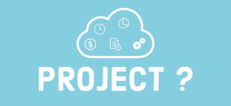 Project Management Website Picture