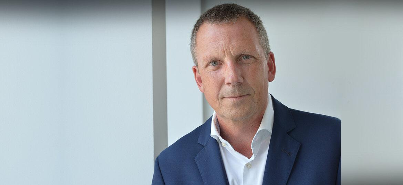 Ulrich Zimmermann CFO-Website Picture