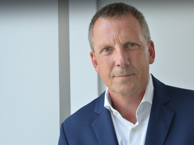 Ulrich Zimmermann CFO-Website Picture