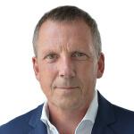 Ulrich Zimmermann